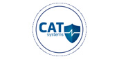 CAT Systems s.r.o.