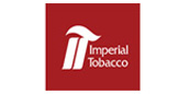Imperial Tobacco Slovakia, a.s.