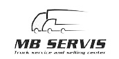 MB SERVIS, s.r.o.